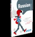 ConGuide russian