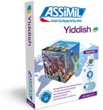 ASSiMiL yiddishAPSK