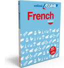 WB French beginners