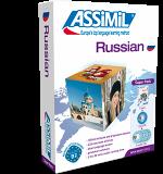 ASSiMiL russian APSK