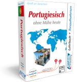 ASSiMiL Audio-Plus-SK Portugiesisch