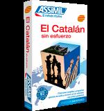 ASSiMiL Lehrbuch Catalán