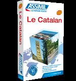 ASSiMiL Lehrbuch Catalan