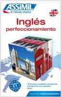 spanisch Praxis