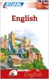 Englisch lernen mp3-CD ASSiMiL