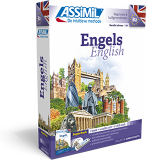 Engels ASK