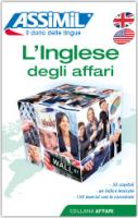 italienisch_Wenglisch