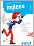 Inglese SF