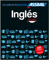 Inglés – Intermedio