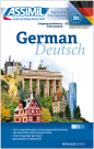 Deutschkurs German ASSiMiL