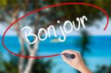 Welttag der französischen Sprache