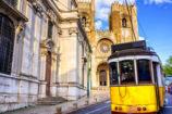 Portugal-Tag