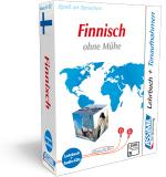 Finnisch lernen Audio-SK ASSiMiL
