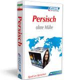Persisch lernen Lehrbuch ASSiMiL