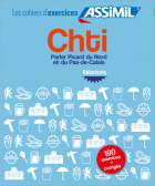 ASSiMiL Chti - Debutants