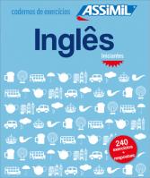 Engels – Halfgevorderden