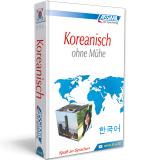 ASSiMiL Lehrbuch Koreanisch