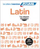 ASSiMiL Latin - Faux-débutants/Intermédiaire
