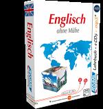 Englisch lernen Audio-Plus-Box  ASSiMiL