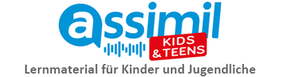 ASSiMiL Kids & Teens