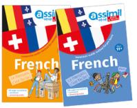 100% Englisch ASSiMiL
