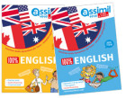 ASSiMiL 100% English