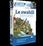 Hebräisch lernen Lehrbuch ASSiMiL