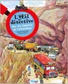 Das Auge des Detektivs I  ASSiMiL