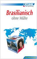 Brasilianisch ohne Mühe