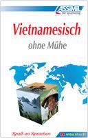 Vietnamesisch ohne Mühe