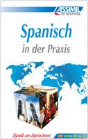 Spanisch in der Praxis