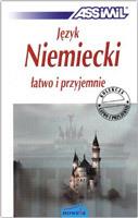 Deutsch für Polnischsprechende