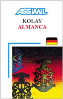 Deutsch für Türkischsprechende