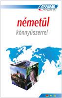 Deutsch für Ungarischsprechende