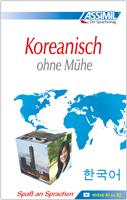 ASSiMiL Koreanisch